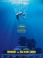 Under The Silver Lake (Under The Silver Lake)