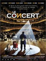 Le Concert (2008)