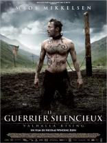 Le Guerrier silencieux, Valhalla Rising (2009)
