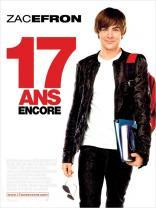17 ans encore (2009)