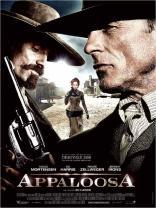 Appaloosa (2007)