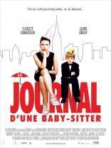 Le Journal d