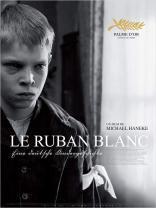 Le Ruban blanc (2009)