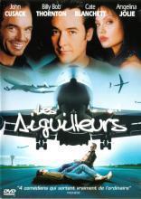 Les Aiguilleurs (1999)