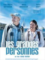 Les Grandes Personnes (2008)