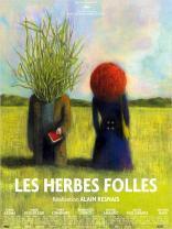 Les Herbes folles (2008)