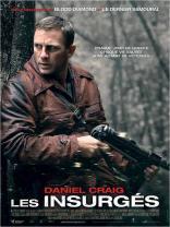 Les Insurgés (2009)