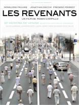 Les Revenants (2003)