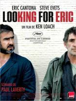 Looking for Eric (2008)