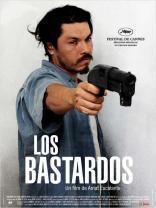 Los Bastardos (2009)