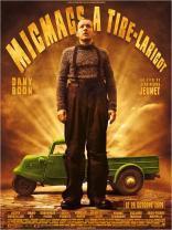 Micmacs à tire-larigot (2008)
