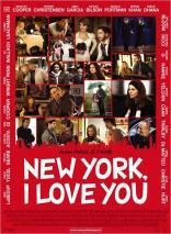 New York, I Love You (2007)