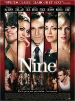 Nine (2008)