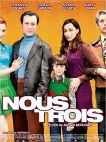 Nous trois (2009)