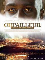 Orpailleur (2009)