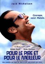 Pour le pire et pour le meilleur (1997)