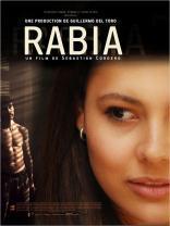 Rabia (2009)