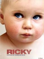 Ricky (2008)