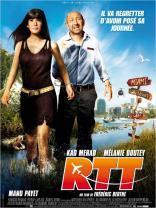 RTT (2008)