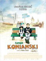 Simon Konianski (2008)