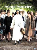 Soeur Sourire (2008)