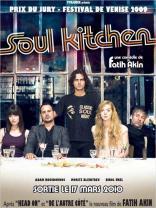 Soul Kitchen (2008)