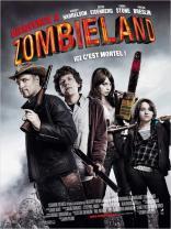 Bienvenue à Zombieland (2008)