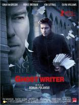 The Ghost-Writer (2008)