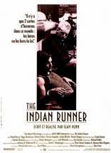 The Indian Runner (1990)