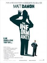 The Informant ! (2009)