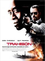 Trahison (2007)