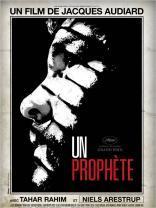 Un prophète (2008)