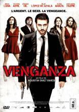 Venganza (2008)