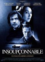 Insoupçonnable (2009)