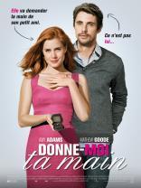 Donne-moi ta main (2009)