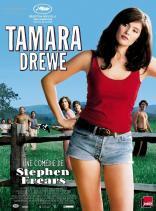 Tamara Drewe (2009)