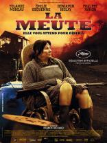 La Meute (2009)