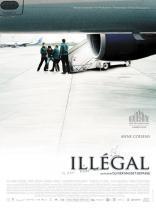 Illégal (2010)