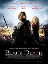 Black Death (2009)