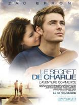 Le Secret de Charlie (2010)
