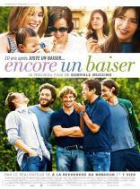Encore un baiser (2009)