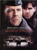 Mission évasion (2001)