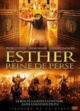 Esther, reine de Perse (2006)
