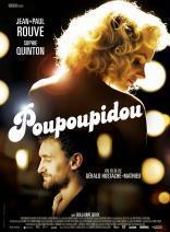 Poupoupidou (2010)