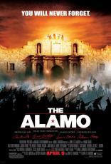 Alamo (2003)