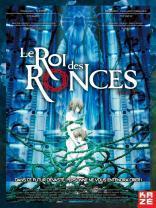 Le Roi des Ronces (2009)
