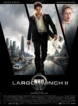 Largo Winch II (2010)