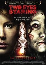 Two Eyes Staring (2010)