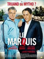 Le Marquis (2010)