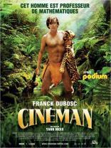 Cinéman (2008)